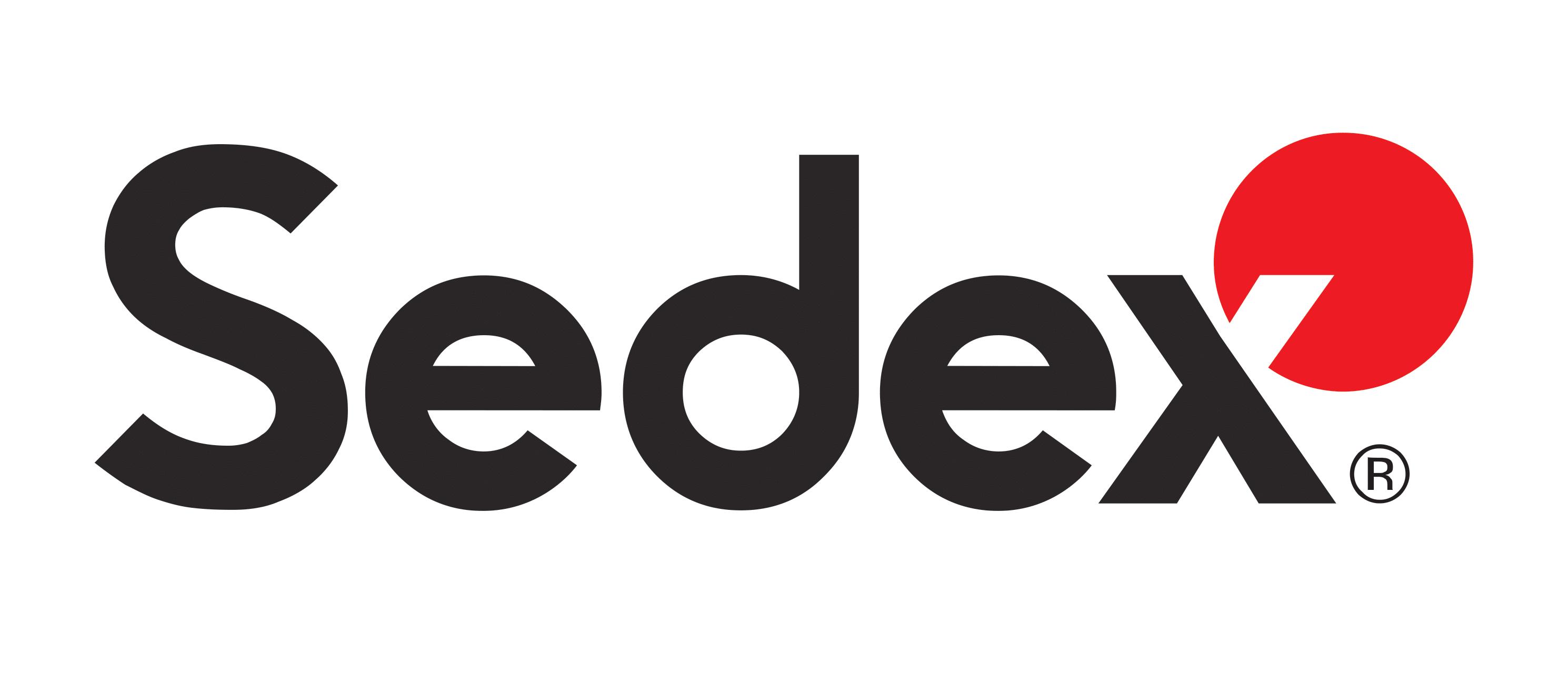 Confy | Sedex